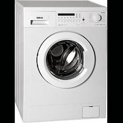 Ремонт стиральных машин Ремонт стиральных машин Атлант на дому в Москве, вызвать мастера по ремонту стиральных машин Атлант недорого! на дому с гарантией